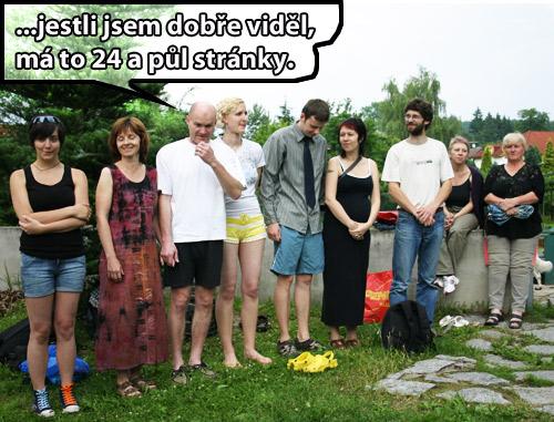 krty2010_12.jpg