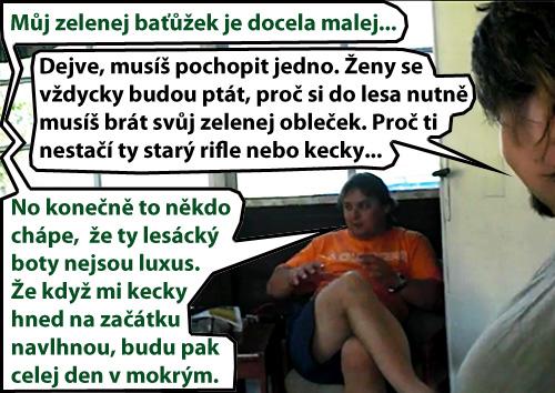siroky103.jpg