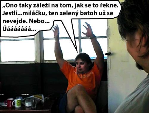 siroky99.jpg