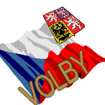 volby_titl