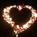 srdce_horici1