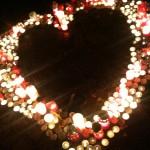 srdce_horici2
