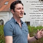 mokon2013_101