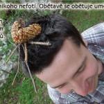 mokon2013_109
