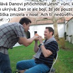 mokon2013_111