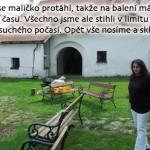 mokon2013_112