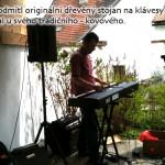 mokon2013_21