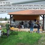 mokon2013_26