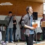 mokon2013_29