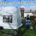 mokon2013_51