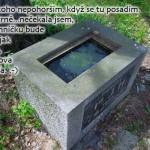 mokon2013_66