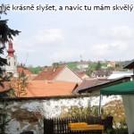 mokon2013_67