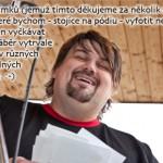 mokon2013_79