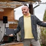 mokon2013_88