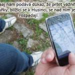 mokon2013_98