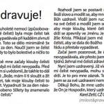 vimperk2013_17