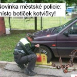 52_povodne_2_6_13