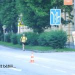 polmaraton2013_03