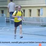polmaraton2013_04