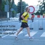 polmaraton2013_05