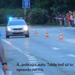 polmaraton2013_06