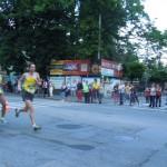 polmaraton2013_10