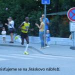 polmaraton2013_12