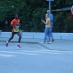 polmaraton2013_13