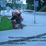 polmaraton2013_14