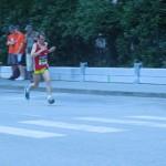 polmaraton2013_15