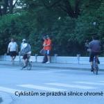 polmaraton2013_17