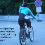 polmaraton2013_18