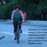 polmaraton2013_19