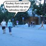 polmaraton2013_20