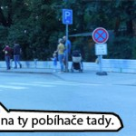 polmaraton2013_21