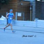 polmaraton2013_22