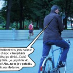 polmaraton2013_26