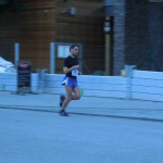 polmaraton2013_28