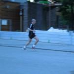 polmaraton2013_29