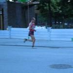 polmaraton2013_30