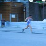 polmaraton2013_31