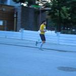 polmaraton2013_33