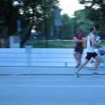 polmaraton2013_37