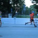 polmaraton2013_38