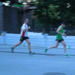 polmaraton2013_40