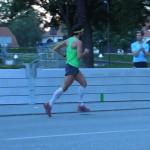 polmaraton2013_41