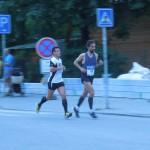 polmaraton2013_42