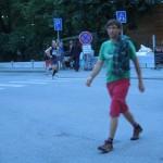 polmaraton2013_44