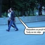 polmaraton2013_47