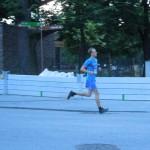 polmaraton2013_49